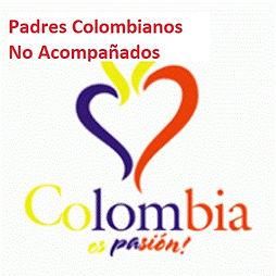 Colombia Padres Logo.jpg