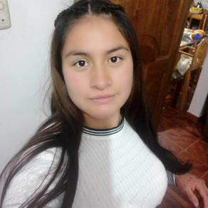 Alejandra, Madre Soltera, Cusco, Perú