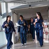Master of Science in Nursing (MSN)..jpg