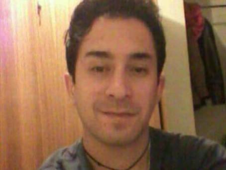 Padre Soltero, De Santiago de Chile, Buscando Amistad y Compañía