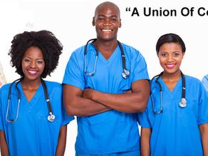 DNP, Doctor of Nursing Practice, Long Distance Runner, Africa, Kenyan