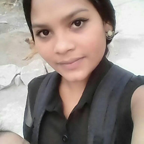 Astrid, Madre Solteras, Siguatepeque, Comayagua, Honduras
