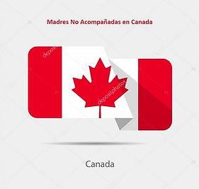Madre Soltera Canada.jpg