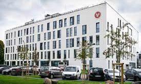 International Dentist Program, Dental School in Poland, Underserved from Detroit, Spanish Speaker