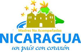 Nicaragua Madres Logo.jpg