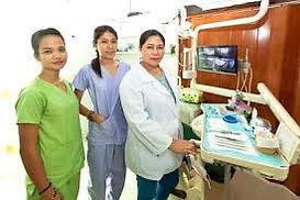 Filipino dentist personal statement.jpg