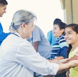Public Health Nurse vs. Community Health Nurse..jpg