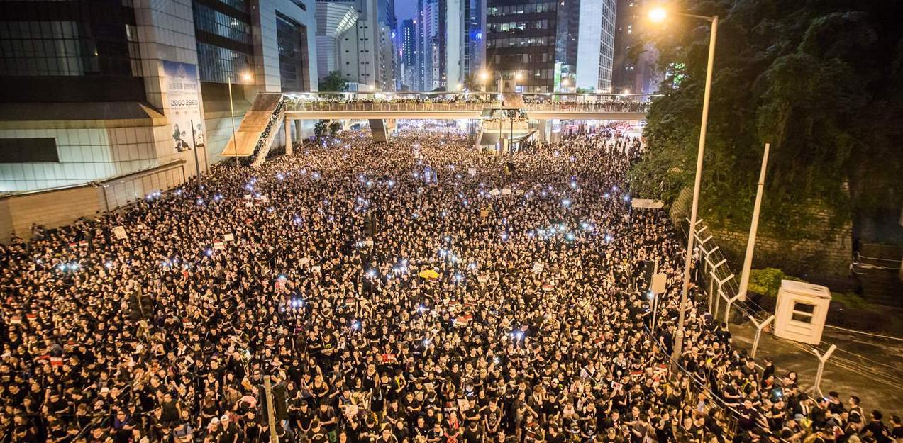 Hong Kong Protest 2020 4.jpg