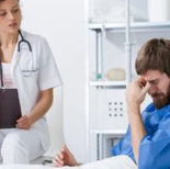 Psychiatric Nurse Practitioner..webp