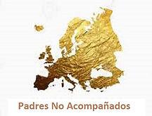 Europa Padres Logo.jpg