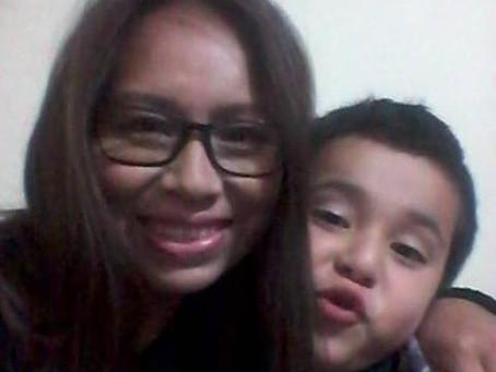 Madre Soltera, Lima, Perú, Buscando Relación Cariñosa