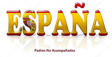 Espana Padres Logo.jpg