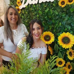 Madre Soltera Paraguaya, Puerto Presidente Franco Alto Paraná , Buscando Amistades