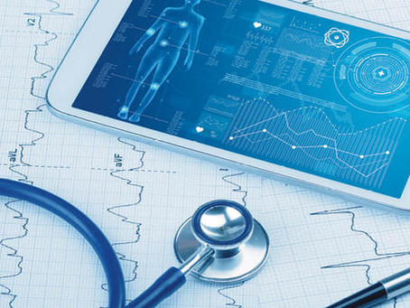 Indian Medical Doctor, Masters Health Informatics, Personal Statement Writing and Editing