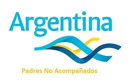 Argentina Padres.jpg