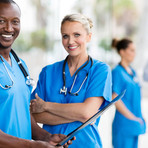Earn your PhD in Nursing from the leader in graduate nursing education...jpg