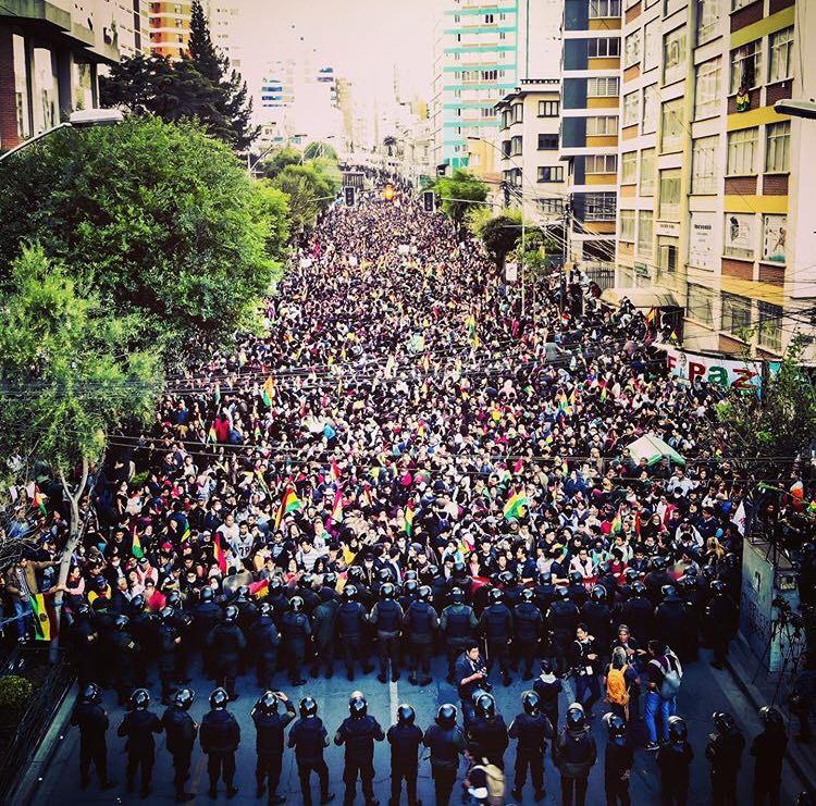 bolivia protest 2019.jpg