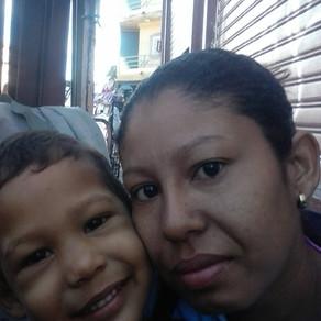 Delvalle, Madre Soltera, Guarico, Guarico, Venezuela