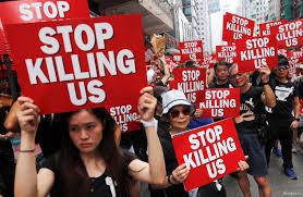 Hong Kong Protest 2020.jpg