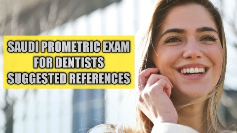 Dental school personal statement editing service