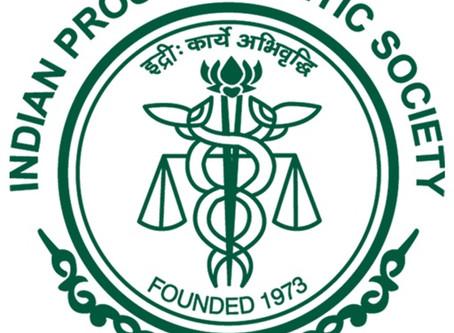 Indian DDS International Dentist Application, Shadowing a Prosthodontist in Philadelphia
