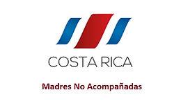 Costa Rica Madres Logo.jpg