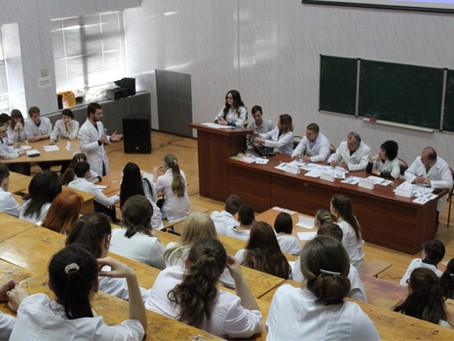 Dental School in the Ukraine, Indian Applicant, CAAPID, Professional Writing and Editing Service