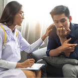 What Does a Psychiatric Nurse Practitioner Do,.jpg