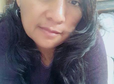 Juacoyo , Madre Soltera, Chilca, Lima, Peru