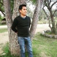 Padre Soltero, De La Ciudad Tarija Bolivia, Buscando Compromiso y una Relación Estable