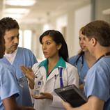 Doctor of Nursing Practice (DNP)..jpg