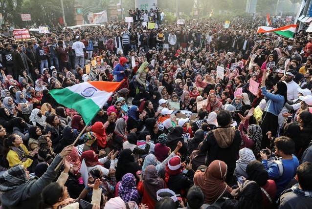 India Muslim protest.jpg