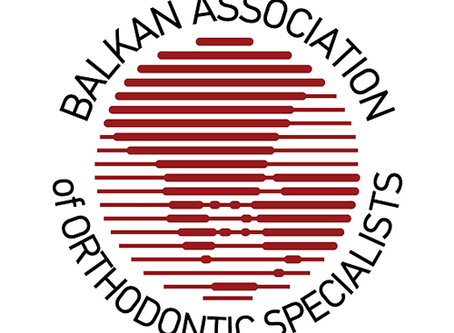 Teaching Orthodontics in Albania, Residency Personal Statement Sample, Writing & Editing Service
