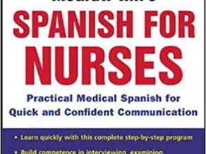 NP, Nurse Practitioner Certificate Program Personal Statement, Leadership Spanish Speaker