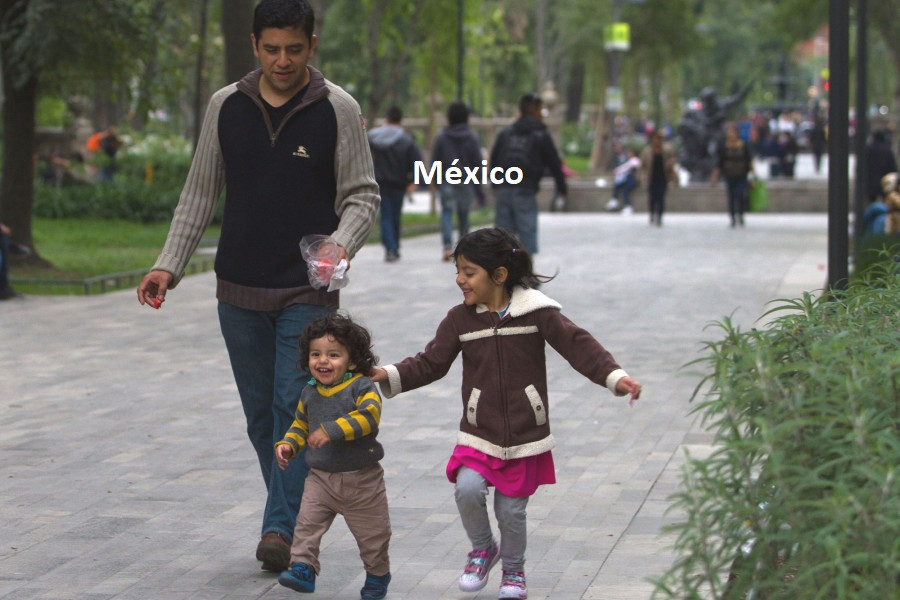 MexicoFooter.jpg
