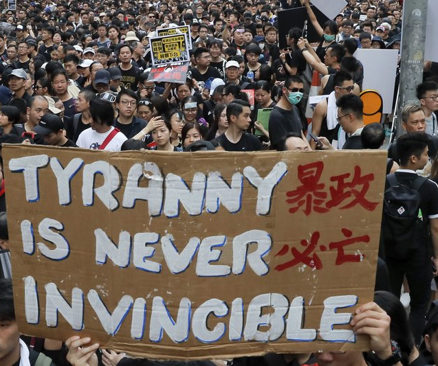 Hong Kong Protest 2020 3.jpeg