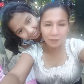 Madre Soltera, Santa Cruz , Bolivia, Buscando Una Relación Seria