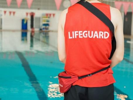 BS, Bachelors Nursing, Health Care Delivery, Polish Man, Lifeguard