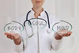 FNP, Family Nurse Practitioner, Holistic Philosophy of Practice, Battle Against Lupus