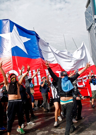 americas protest chile 2.jpg