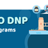 BSN-to-DNP Degree, Family Nurse Practitioner, FNP Track