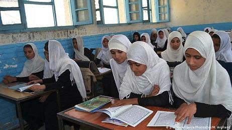 girls school Afghanistan.jpg