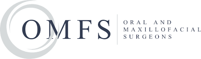 OMFS Residency, Oral and Maxillofacial Surgery, Clinical, Teaching, Research