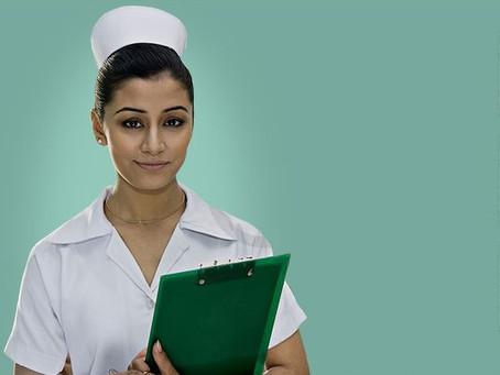 MSN Entry Clinical Nurse Program, MECN, Indian, Pediatric Nursing