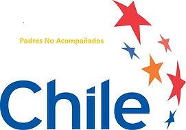 Chile Padres.jpg