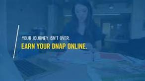 Nurse Anesthesia DNAP Program Online,