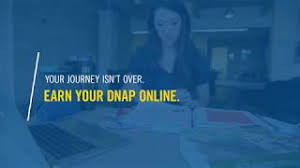 Nurse Anesthesia DNAP Program Online,