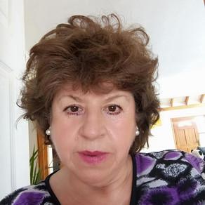 Gladys, Curicó, Chile, Buscando Relacion