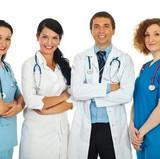 MN Degree, Advanced Clinical Nurse, Canada..jpg