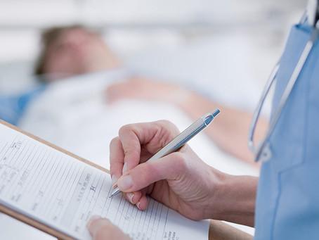Undergraduate Nursing Personal Statement Samples, Writing and Editing Service